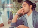 60 állásinterjú után is munkanélküli a srác - Így segítettek neki az álláskeresésben