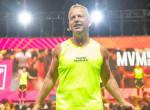 Belefogyott a stresszbe - 9 kilótól szabadult meg Schobert Norbi