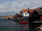 A norvég sziget lakói el akarják törölni az idő fogalmát