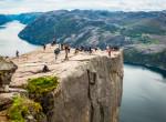 12 dolog, amit jó, ha tudsz Norvégiáról – felkészültél?