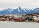 Egy város, ahol tilos meghalni  – A norvégiai Longyearbyen különös világa