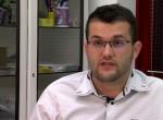 Dr. Novák Hunor reagált az őrültségre, ami a neten terjed