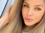 Trónkövetelőinek segít a magyar szépségkirálynő - Videó