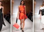 Fekete, fehér és narancs - A NUBU 2020-as kollekciója telitalálat lett