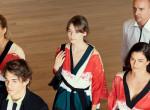Elkészült a magyarok formaruhája a tokiói olimpiára - galéria