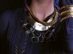 Ne mondj le kedvenc nyakláncaidról: Így hordd őket egyszerre, divatosan