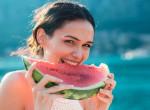 Ezekkel az ételekkel könnyebben átvészeled majd a nyári forróságot