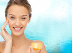 Így ápold a bőröd nyáron – Szépülj fillérekből!