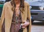 Zseniális öltözködési tippek, amikkel ősszel is hordhatod a nyári ruháidat