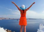 10 fogyasztóvédelmi tipp utazóknak: Így lesz gondtalan a vakációd!