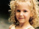 Nem egyszerű! Kitalálod, melyik magyar sztár van a gyerekkori fotón?
