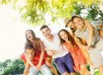 Színezd még a nyarat izgalmas, hétvégi programokkal! Mutatjuk, mi vár rád
