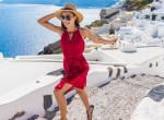 Ez a nyári ruha tartja lázban az egész internetet - Fotók