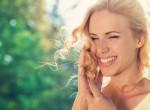 Trendi frizurák nyárra, amik praktikusak a legnagyobb hőségben