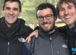 Ezen a három fiún nevet az internet - apjuk teljesen lejáratta őket