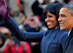 Ez a srác pályázik Obamáék legkisebb lányára - Fotók
