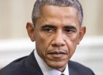 Leesik az állad! Ilyen kockás hasa volt Obamának az elnöksége előtt - Fotó