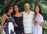 Barack Obama lánya hollywoodi karriert épít – Ebben a produkcióban kapott munkát a 22 éves Malia