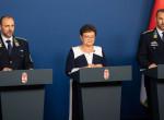 Figyelem! Módosultak a magyar karanténszabályok