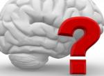 9 bizonyíték, hogy sokkal okosabb vagy, mint hinnéd
