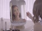 Olyan okos tükröt dobtak piacra, amit Hófehérke mostohája megirigyelne