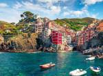 Egy hétig ingyen szállhatsz meg ebben a gyönyörű olasz falucskában