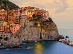 Négy étterem Budapesten, ahol megtalálod az igazi olasz ízeket