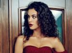 Az olasz nők szépségének kulcsa: Titkos fegyverek, amiket ideje megismernünk