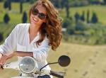 Így szépülnek az olasz nők – Megtudtuk mitől olyan különlegesek