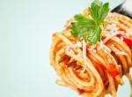 Mennyei olasz ízek: Melyiket választod a hétvégi menühöz?