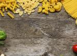 Főszerepben az olaszos ízek: Ezt a 10 receptet mindenképp próbáld ki!