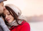 Te hogyan öleled meg a párod? Ezt árulja el a kapcsolatotokról