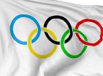 Meglepő, melyik táncból lesz olimpiai sportág