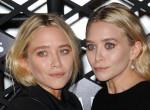 Többé nem vállalnak közös filmet - Ezzel tették tönkre az Olsen ikreket