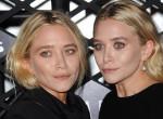 Az Olsen ikrek húga valódi dívává érett - Fotókon a ritkán látott Elizabeth