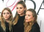 Mary-Kate, Ashley, Elizabeth és a többiek – Fotókon az Olsen-lányok ritkán látott testvérei