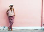 Öregebbnek tűnsz, ha viseled: 7 dolog, amit tilos hordanod 40 felett