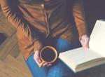 Kuckózz be és olvass! Az ősz legjobb könyvei