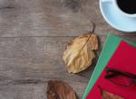 5 izgalmas könyv a borús novemberi estékre