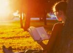 6 kihagyhatatlan könyv tavaszra, amit többször is el fogsz olvasni