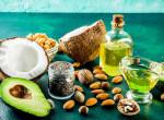 Az Omega-6 zsírsavnak káros hatásai is lehetnek