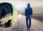 Megható: Véletlenül akadályozta meg a lány, hogy barátja megölje magát