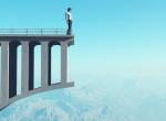 Öngyilkosok hídja: Senki sem érti, miért veti magát a mélybe mindenki épp itt