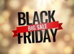 Rapid Black Friday kvíz: mennyire értesz a bevásárláshoz?
