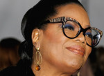 Ennél szebbet még sose láttunk – Nincsenek szavak Oprah Winfrey otthonára