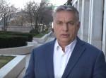 Orbán Viktor bejelentette: felfüggesztik a hiteltartozásokat az év végéig