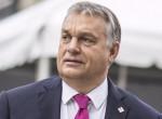 Megszületett Orbán Viktor negyedik unokája: Sára kisfiúnak adott életet - Fotó