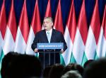 Orbán Viktor bejelentette: Rengeteg támogatást és kedvezményeket kapnak a gyermekvállalók