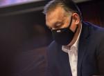 Orbán Viktor megrázó hírt jelentett be