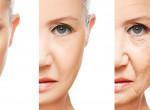 8 egyszerű és természetes trükk, amivel megelőzheted a korai öregedést